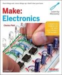 Make:Electronics