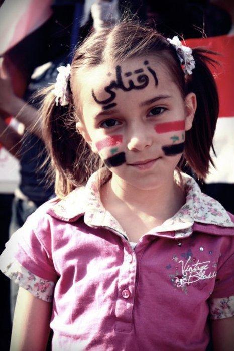 البوم صور الثورة السورية Tumblr_lnax3qb9za1qzthjao1_500